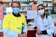 Farmacia-Lodi-Soliera