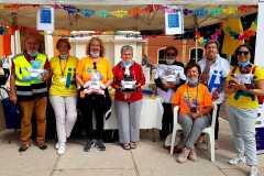 volontari-banchetto